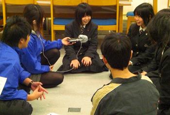 20100202-sougougijyutsu06.jpg