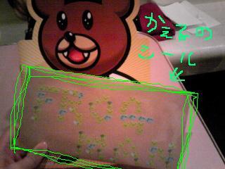 20100215frogman.jpg