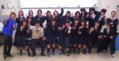 20100217-tadanoumi01.jpg