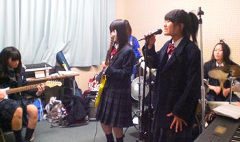 20100217-tadanoumi05.jpg