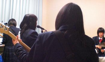20100217-tadanoumi06.jpg