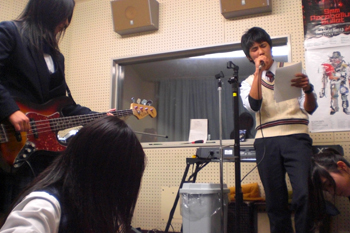 20100217-tadanoumi07.jpg