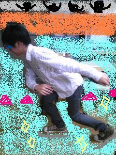 20100218speed.jpg