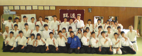 20100223_saijyo01.jpg