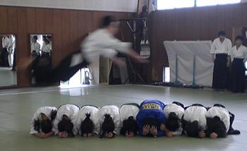 20100223_saijyo06.jpg