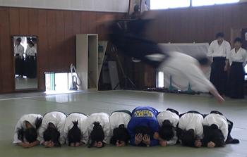 20100223_saijyo07.jpg