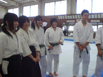 20100223_saijyo09.jpg