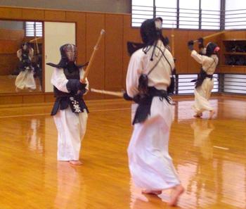 20100302-yasunishi02.jpg