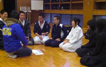 20100302-yasunishi04.jpg