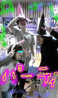 20100309-04.JPG