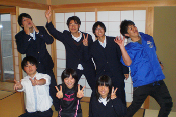20100309_nagisa01.jpg