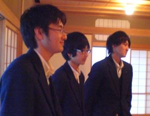 20100309_nagisa02.jpg