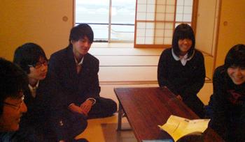 20100309_nagisa03.jpg
