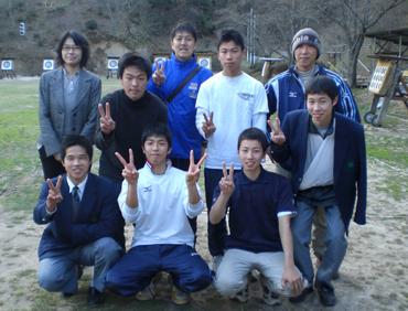 20100323-saeki01.jpg