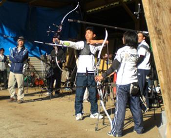 20100323-saeki02.jpg