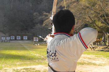 20100323-saeki03.jpg
