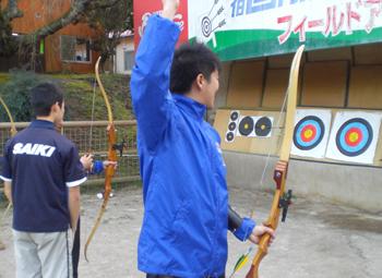 20100323-saeki06.jpg