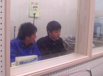 20100330_kuremitsuta03.jpg