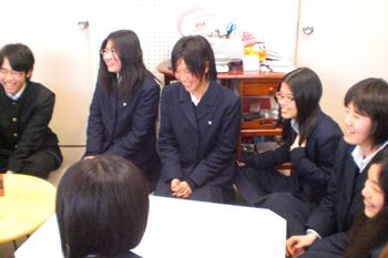 20100330_kuremitsuta05.jpg