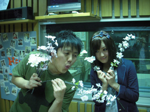20100405ishiianna.JPG