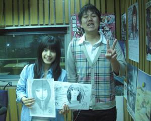 20100407miwa.JPG