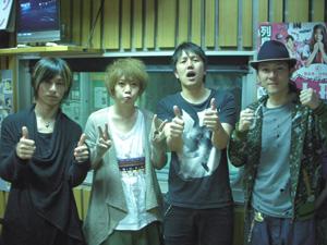 20100412cascade.JPG