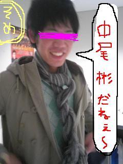 20100414some.jpg