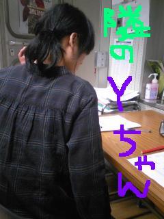20100420y.jpg