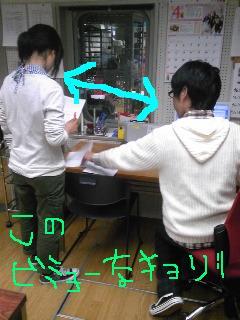 20100421kyori.jpg