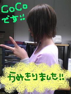 20100427coco.jpg