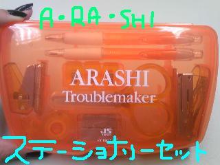 20100531arashi.jpg