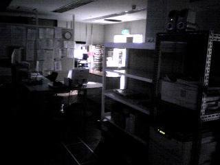 20100621makkura.jpg