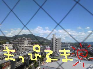 20100720hiru.jpg