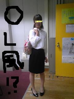 20100726coco.jpg