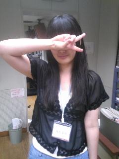 20100906miho.jpg
