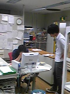 20100913sakashitasann.jpg
