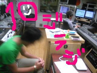 2010092810jiraji.jpg