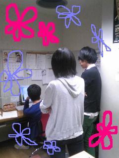 20100928nakayoshi.jpg