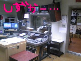 20101004sta.jpg
