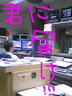 20101012revo.jpg