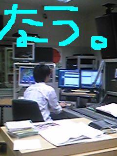 20101018somesan.jpg