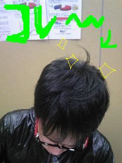 20101025kininaru.jpg