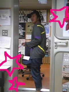 20101115box.jpg