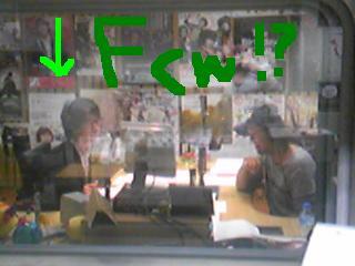 20101129someyan.jpg