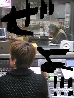 20101129zeyo.jpg