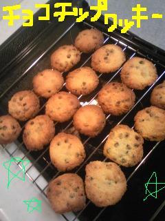 20101227cookie.jpg