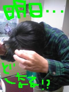 20101228somesomeru.jpg
