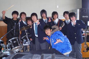 201016-osakikaisei_betu.jpg