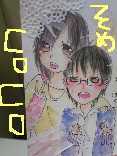20110104cocosome.jpg