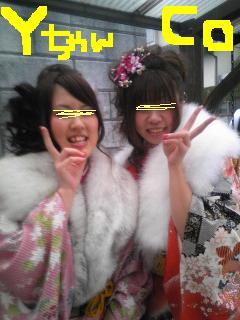20110110seijinnsi.jpg